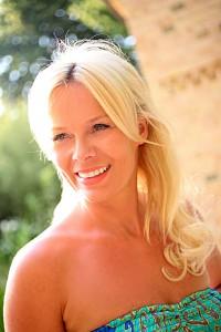 Karen Nienhoff